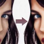 Photoshop ile Dramatik Fotoğraf Efekti -1-