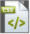9 CSS ile Siyah Beyaz Fotoğraflar