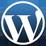 wp WordPress Kullanan 10 Dünya Devi