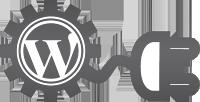 wordpress plugin logo Yorumcularınıza Teşekkür Postası Yollayın