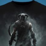 Photoshop ile T-Shirt Tasarımı