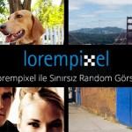 lorempixel