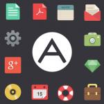 48-free-flat-icon