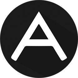adobewordpress ~ güncel tasarım okulu