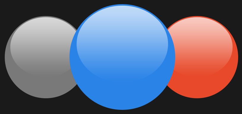 photoshop-3d-buton