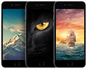 iphone6-wallpapers