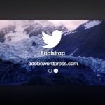 bootstrap-ambilight-slider