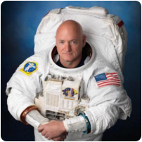 scott-kelly
