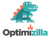 optimizilla-logo