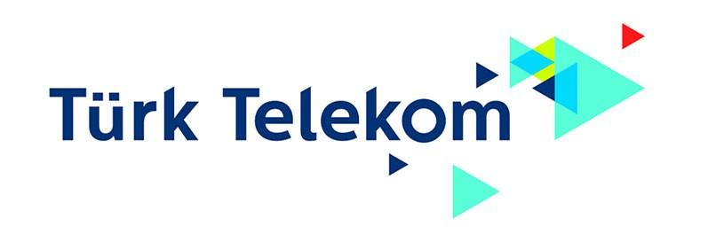 turktelekom-logo
