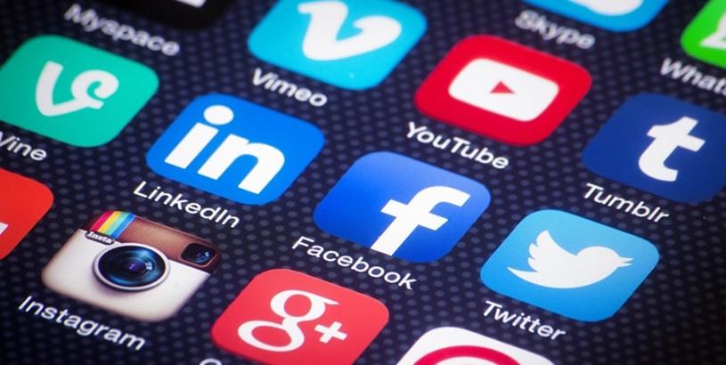 social-network-colors