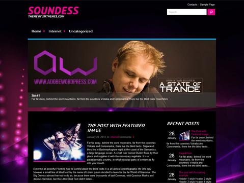 Soundess