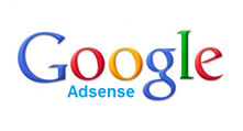 AdSense