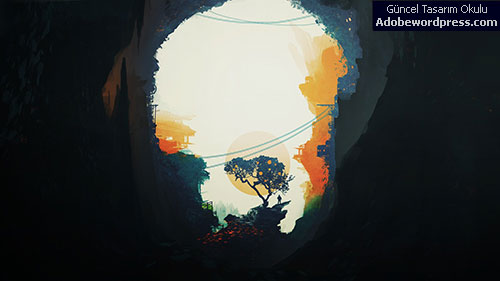 wallpaper-thumb-57