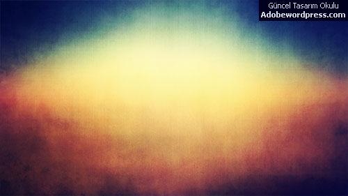 wallpaper-thumb-79