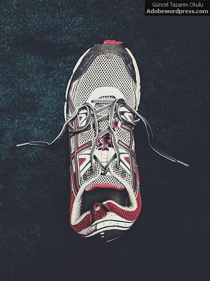 sad-shoe
