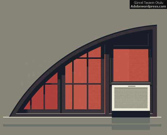 windows-of-newyork