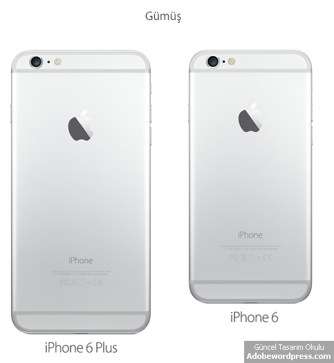 iphone6-silver