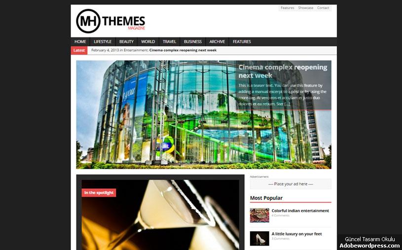 mh-magazine-wordpress-temasi