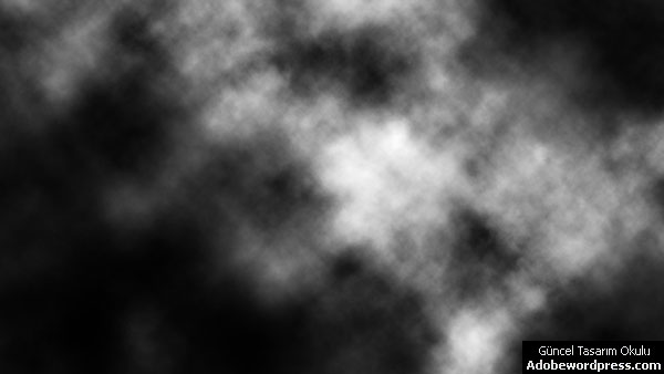 photoshop-black-tone