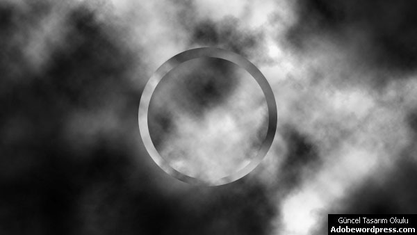 photoshop-cloud-center-oval