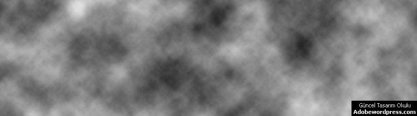 photoshop-cloud-filter
