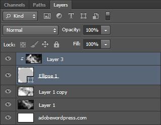 photoshop-cloud-group-1