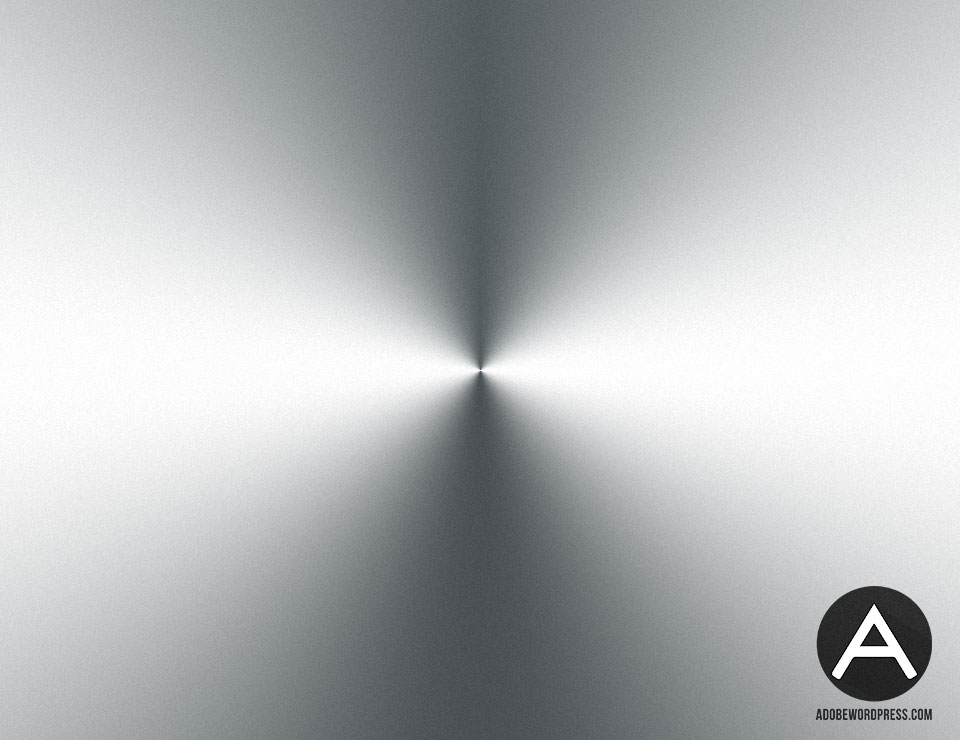 photoshop-metal-tutorial