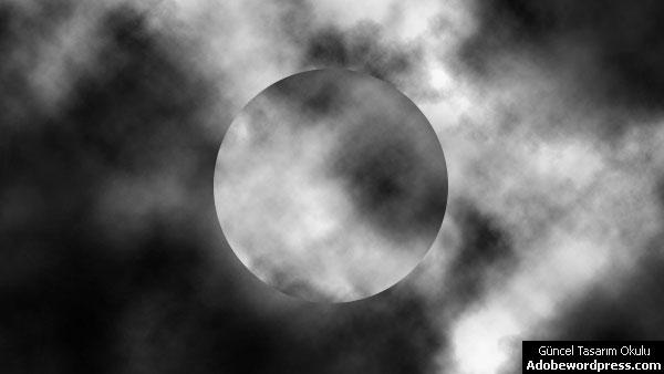 photoshop-oval-cloud