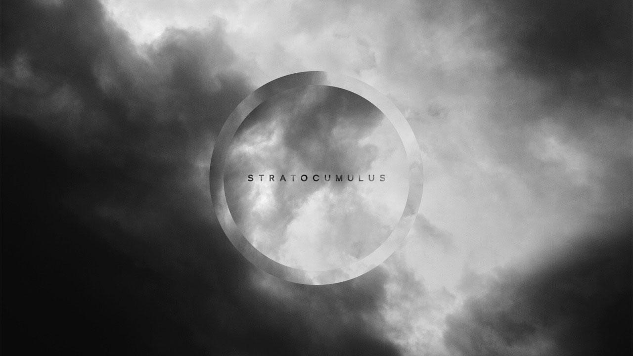 photoshop-stratocumulus-original