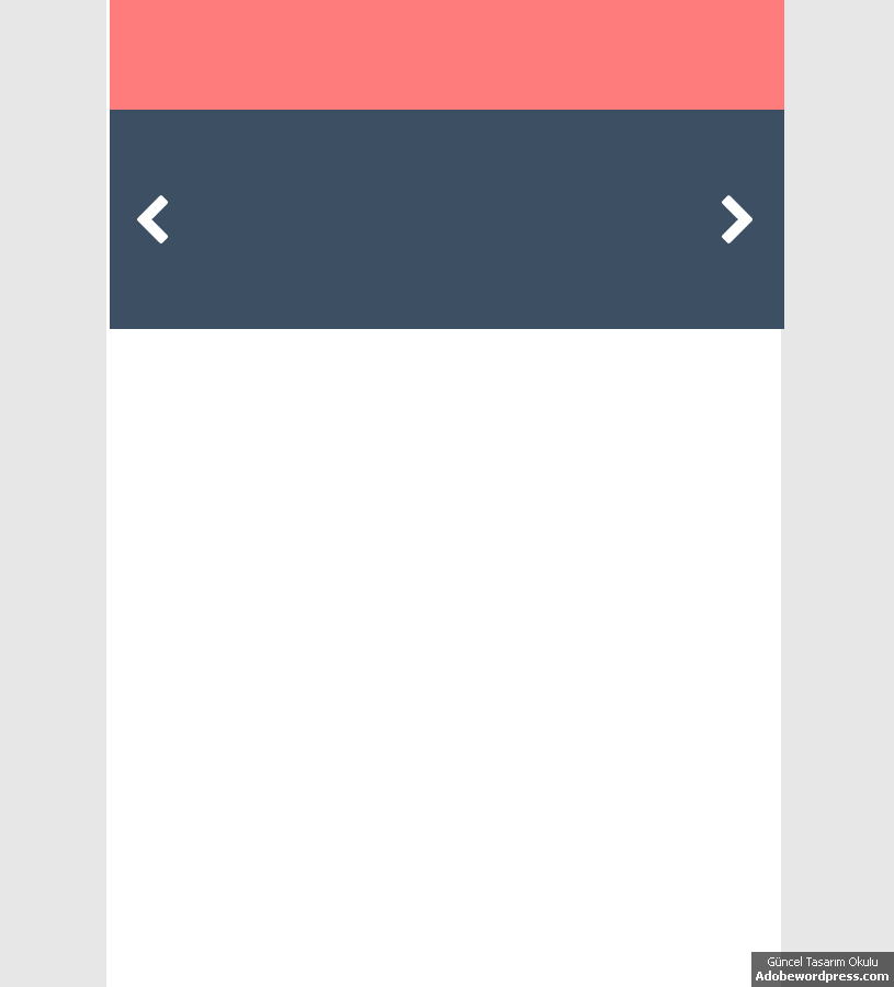 web-tasarimi-eskiz-header-content