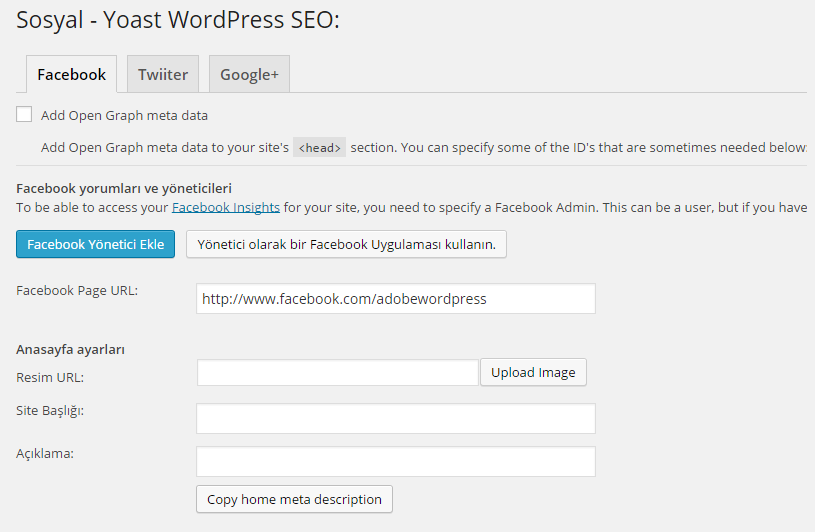 wordpress-seo-social