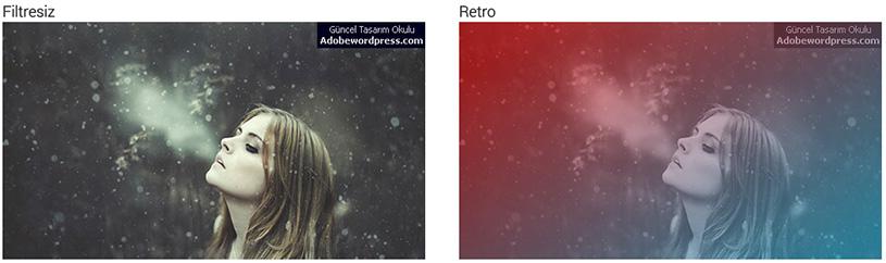css-gradient-retro