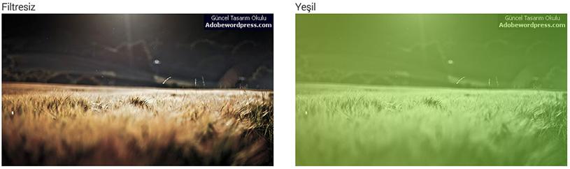 css-gradient-yesil
