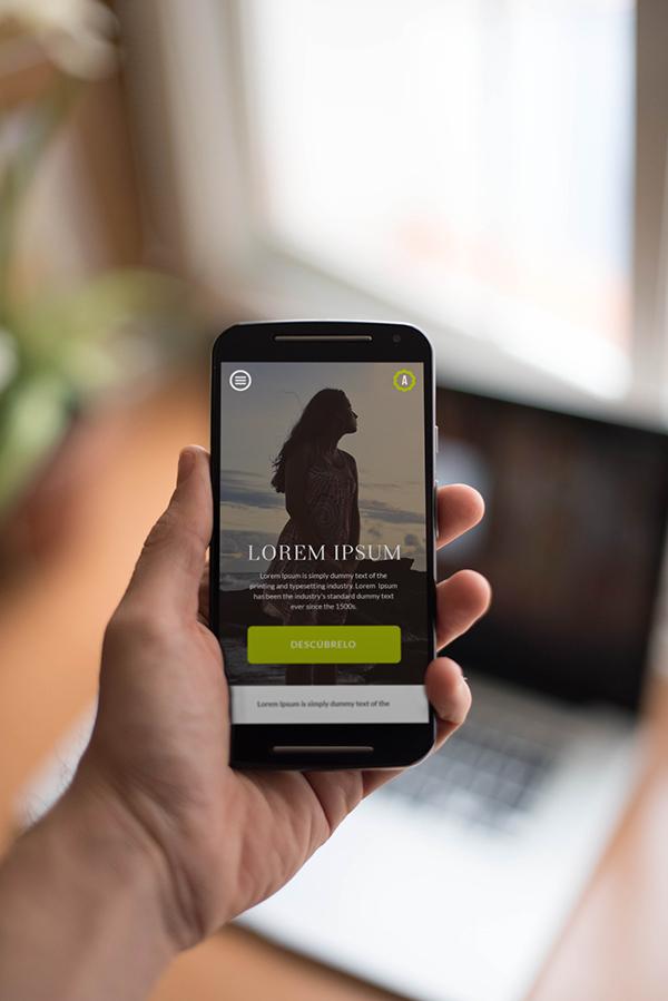 smartphone-macbookpro-mockup6