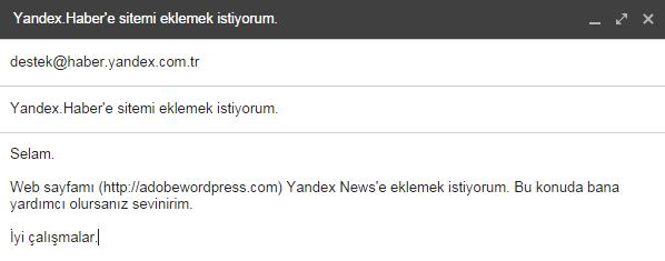 yandex-news-add