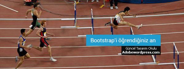 bootstrap-ogreniyorum