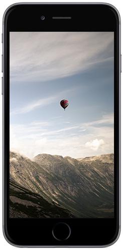 iphone6-screenshot-10