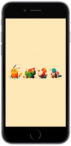 iphone6-screenshot-17