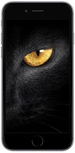 iphone6-screenshot-18