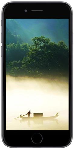 iphone6-screenshot-22