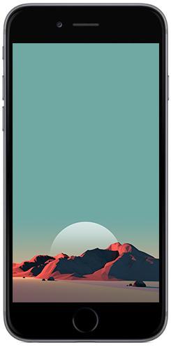 iphone6-screenshot-26