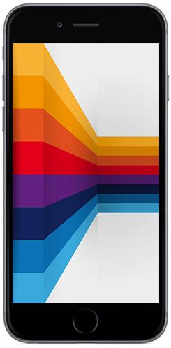 iphone6-screenshot-27