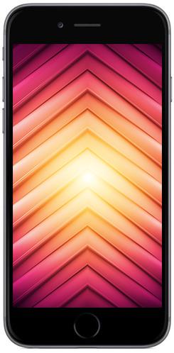 iphone6-screenshot-29