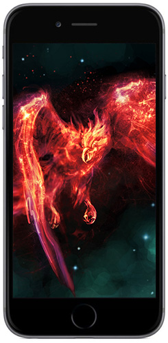 iphone6-screenshot-3