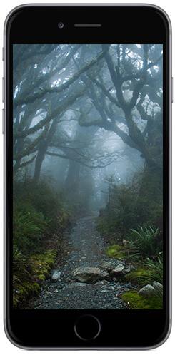 iphone6-screenshot-32