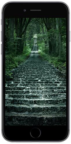 iphone6-screenshot-33