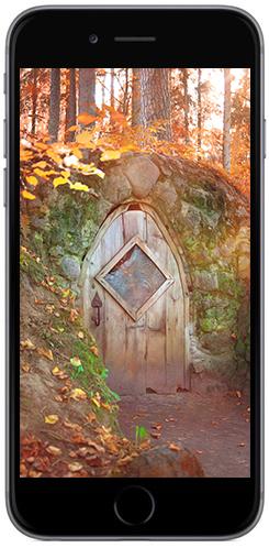 iphone6-screenshot-34