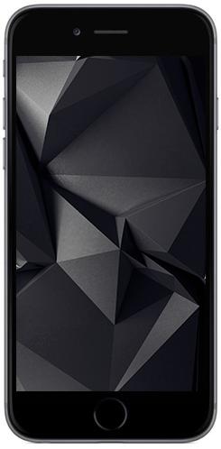 iphone6-screenshot-36