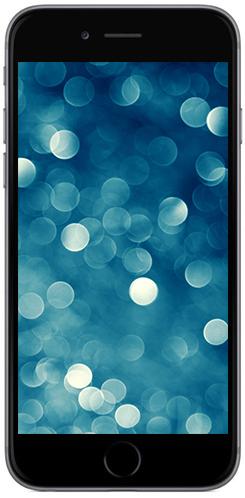 iphone6-screenshot-37